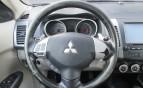 Mitsubishi Outlander, 2008